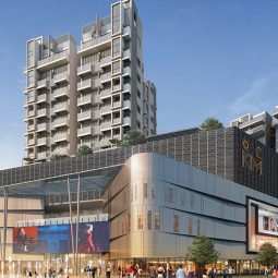 the-watergardens-at-canberra-by-UOL-katong-regency