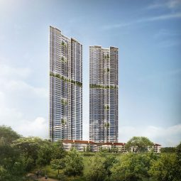 the-watergardens-at-canberra-canberra-drive-condo-by-UOL-Avenue-South-Residence-singapore