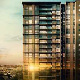 the-watergardens-at-canberra-condo-at-canberra-by-UOL-amber45