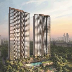 the-watergardens-at-canberra-condo-by-UOL-clavon-condo-singapore