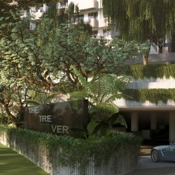 the-watergardens-at-canberra-developer-UOL-near-Canberra-MRT-The_Tre_Ver