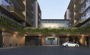 the-watergardens-at-canberra-drop-off-point-singapore