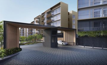the-watergardens-at-canberra-near-canberra-mrt-Sun-Plaza-entrance-singapore