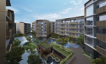 the-watergardens-at-canberra-near-sembawang-shopping-centre-swimming-pool-singapore